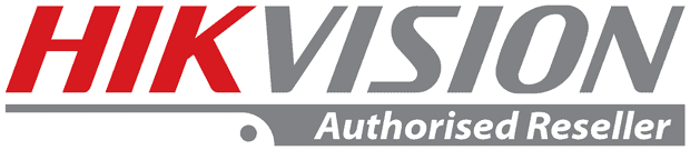 HIKVision-cctv-reseller-logo