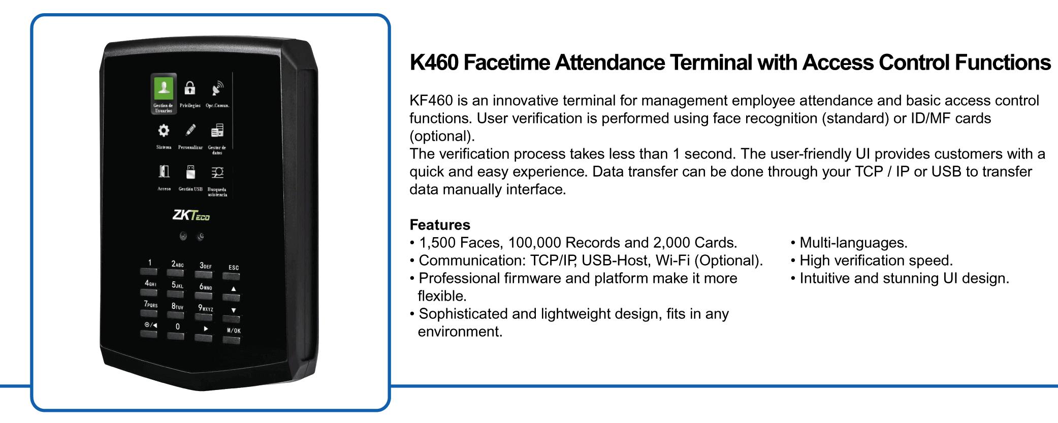 biometric-clocking-machine