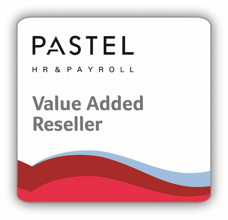 pastel-value-added-reseller-logo