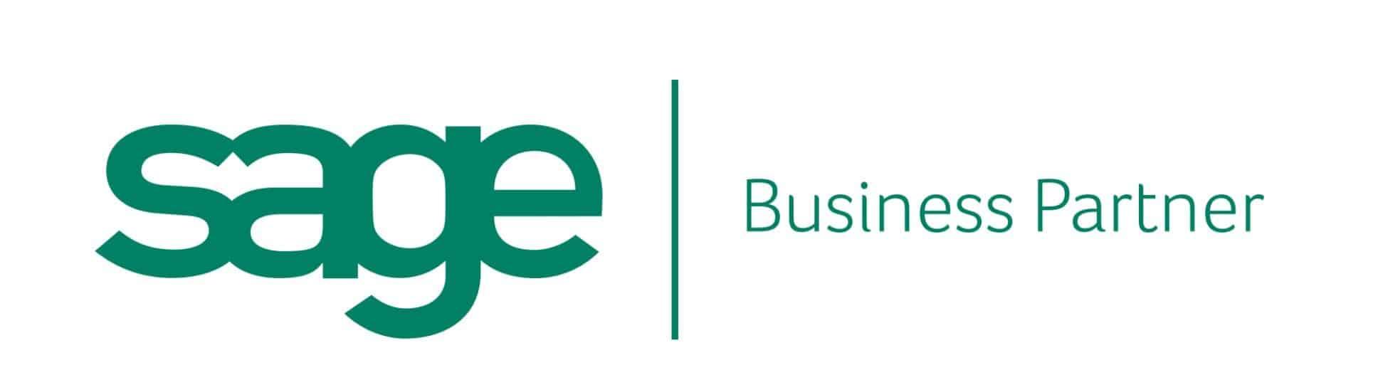 sage-business-partner-logo