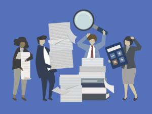 office-full-of-paperwork
