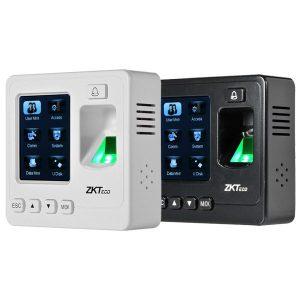 zkteco-optical-fingerprint-time-clocking-terminal